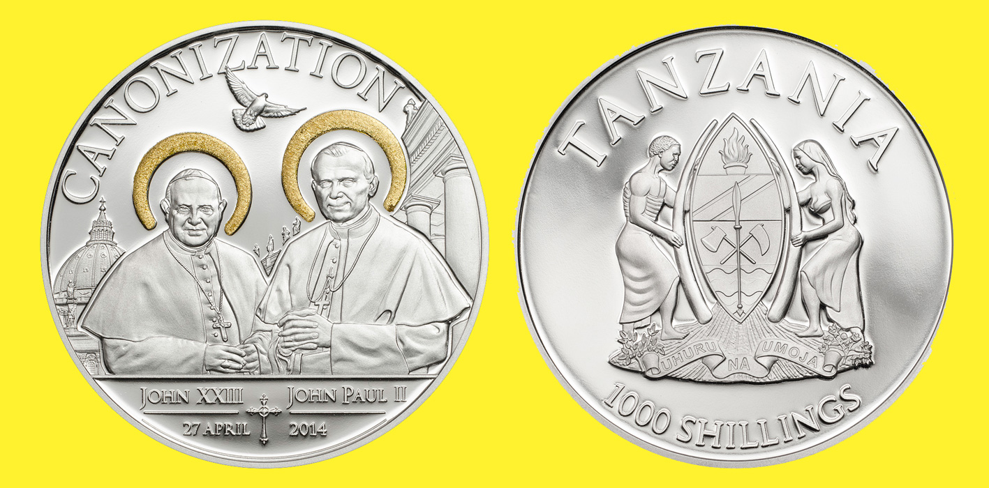 26716_Canonization-of-the-Popes-ag-pp.jpg