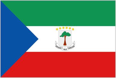 EquatorialGuinea.jpg