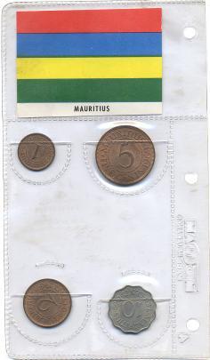 Mauritius69.jpg