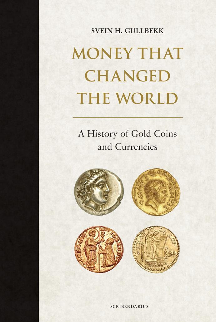 MoneyThatChangedTheWorld_Forside.jpg