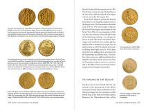 MoneyThatChanged_page154-155_LowRes.jpg