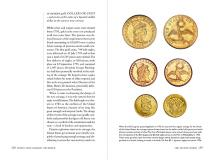 MoneyThatChanged_page158-159_LowRes.jpg