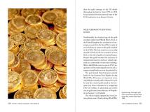 MoneyThatChanged_page220-221_LowRes.jpg