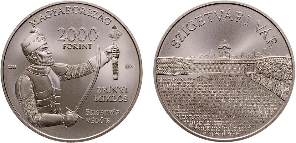 Szigetva-r-2000-F.jpg