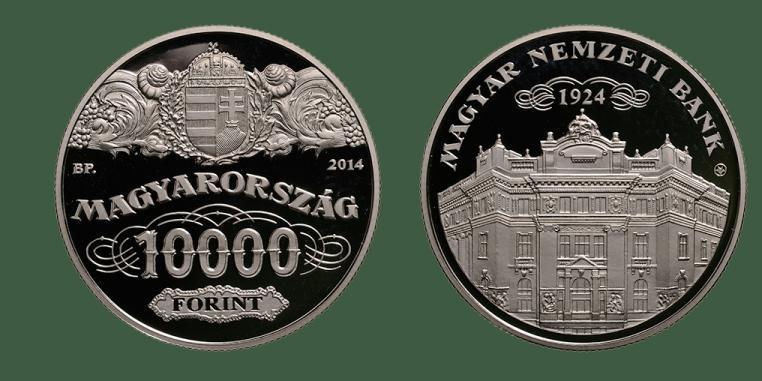 MNB-10000Ft.jpg