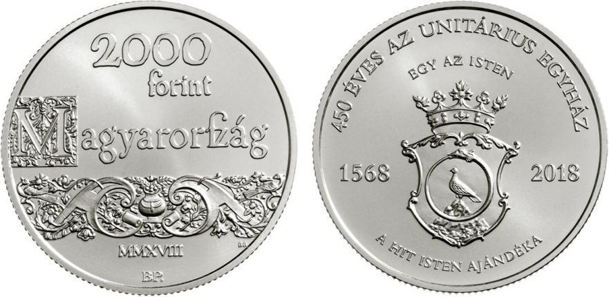 Unitari2000ft