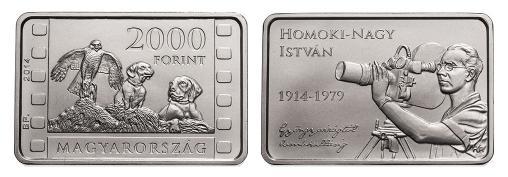 Homoki-Nagy-2000.jpg