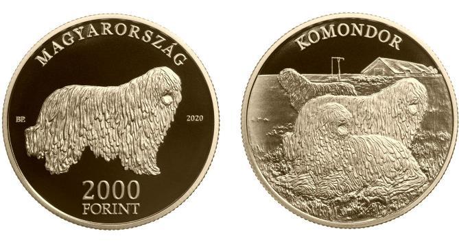 KomondorO-R
