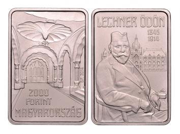 Lechner-2000.jpg
