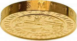 Zsigmond-aranyforint-perem-piefort.jpg