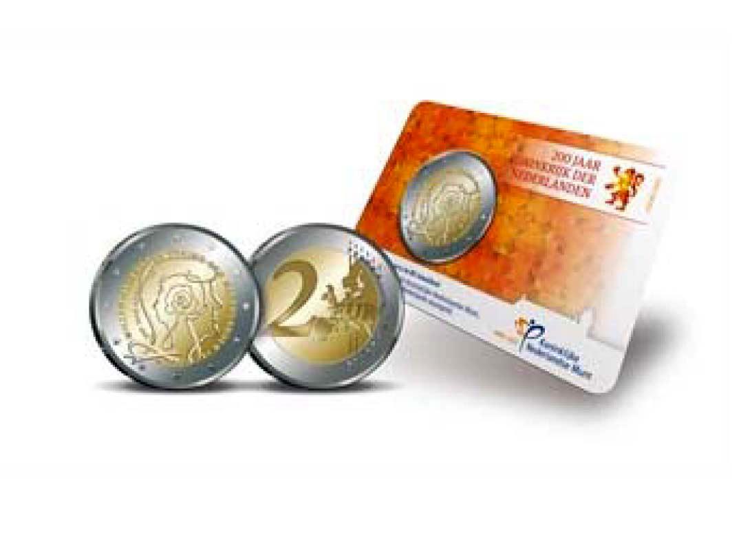 2-euro-200-jaar-Koninkrijk-BU-kwaliteit-in-coincard-_-Koninklijke-Nederlandse-Munt.jpg