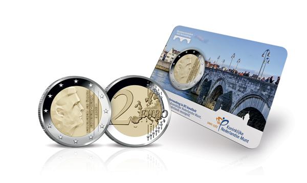 2-euro-2017-Sint-Servaasbrug-BU-in-coincard.jpg