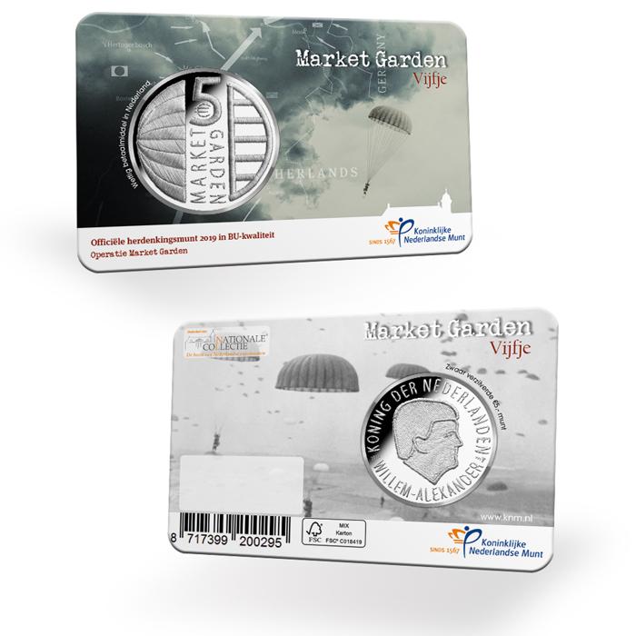 Coincard-Market-Garden-BU-voor--en-keerzijde