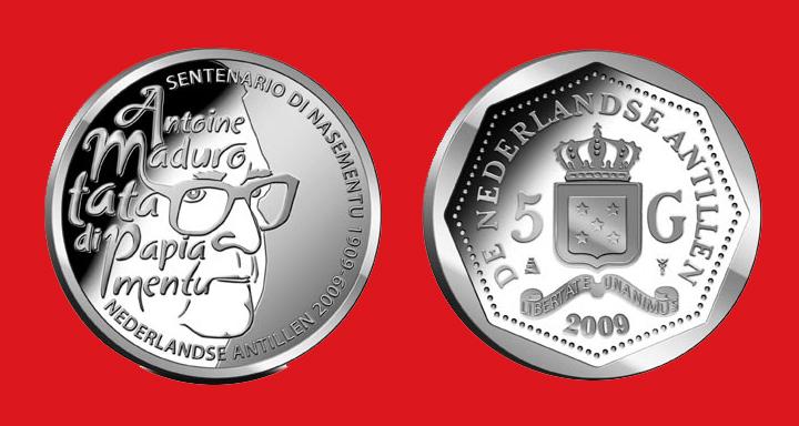 MaduroR.jpg