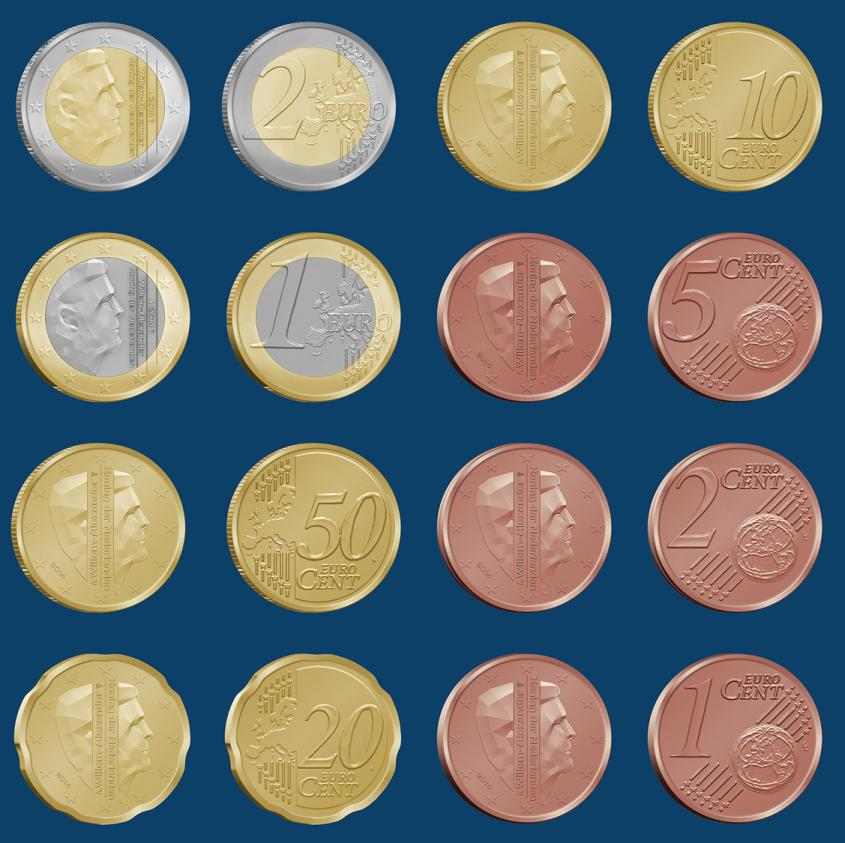 DutchEuroCoins2014.jpg
