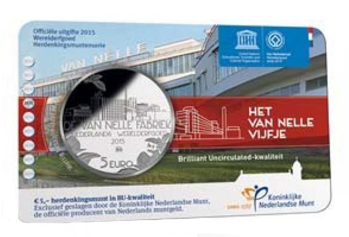 Van-Nelle-Vijfje-2015-BU-kwaliteit-in-coincard-_-Koninklijke-Nederlandse-Munt.jpg