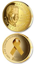 AidsMandela-GoldAidsMedallion-sml.jpg