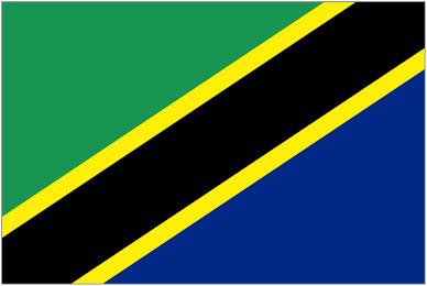 TanzaniaFlag.jpg