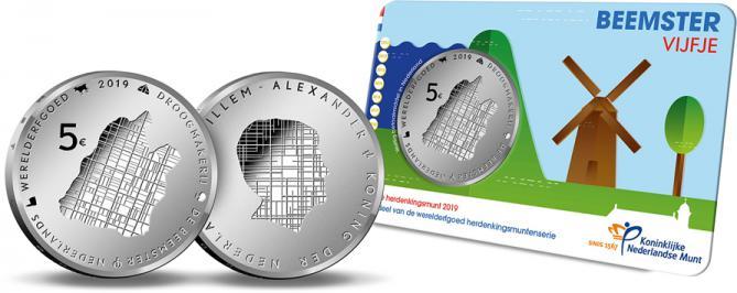 Beemster-Blister-UNC-voor-met-munten