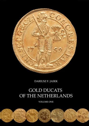 Dariusz-F-Jasek-Gold-ducats-of-The-Netherlands-1.jpg