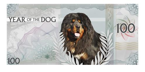 28293-Year-of-the-Dog-2018---Silber-foil_r