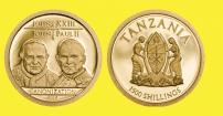 26681_Canonization-of-the-Popes-Au.jpg