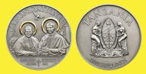 26717_Canonization-of-the-Popes-ag-patiniert.jpg