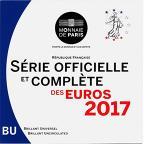 france2017.jpg