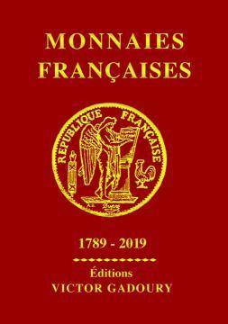 MonnaiesFrancaises1789 2017.jpg