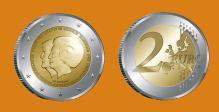 2-euro-Dubbelportret-201.jpg